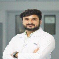 Dr Ramprasad (4)