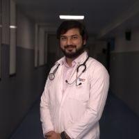 dr-ramprasad