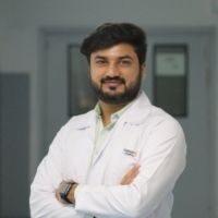 dr-ramprasad-dharmgoti-pic