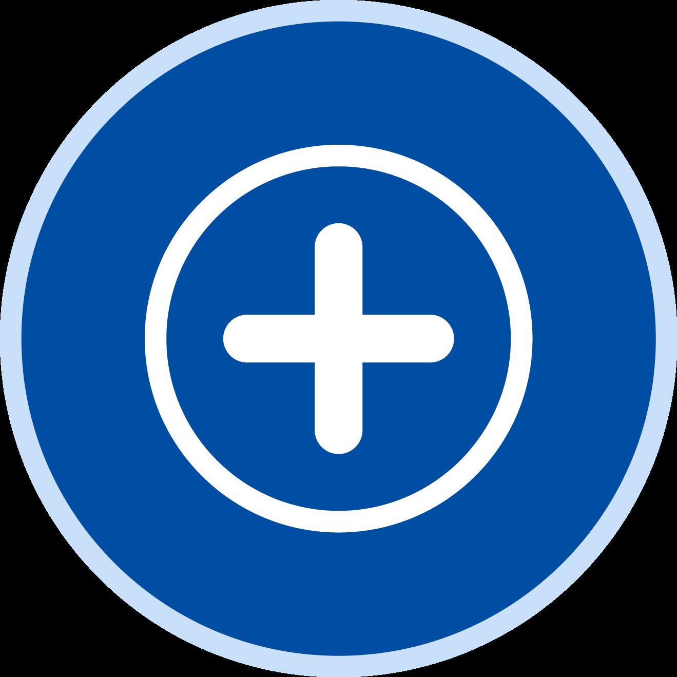 vishwaraj Hospital Emergency department, logo, sign, Icon png