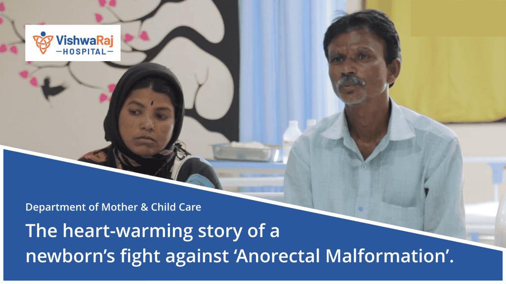 Patient-testimonial-at-Vishwaraj-Hospital-pune-mother-and-child-care