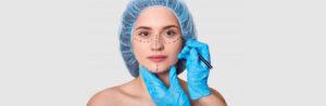 Plastic Surgery - VishwaRaj Hospital