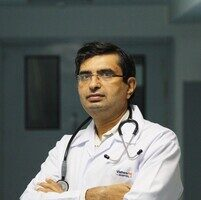 Dr Mahabal
