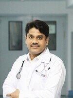 Dr Mahesh (2)
