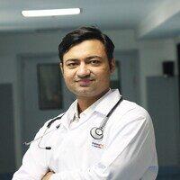 Dr Parag (2)