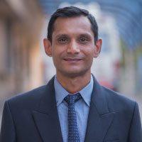 Dr-Sandeep-Shinde—Med