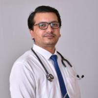 Dr-Vijay-Khandale