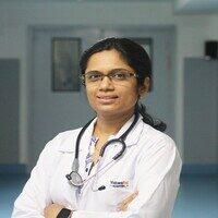 Dr Yogini (2)