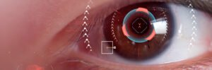 Options for curing retinal damage