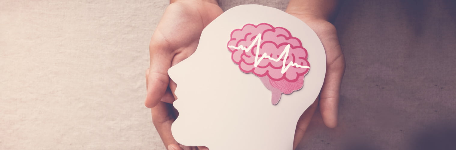 Brain Bipolar Disease cause