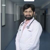 dr-kiran-shinde