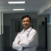 dr-parag-pic