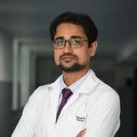 dr-sisodia
