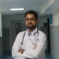 dr-yogesh-pic