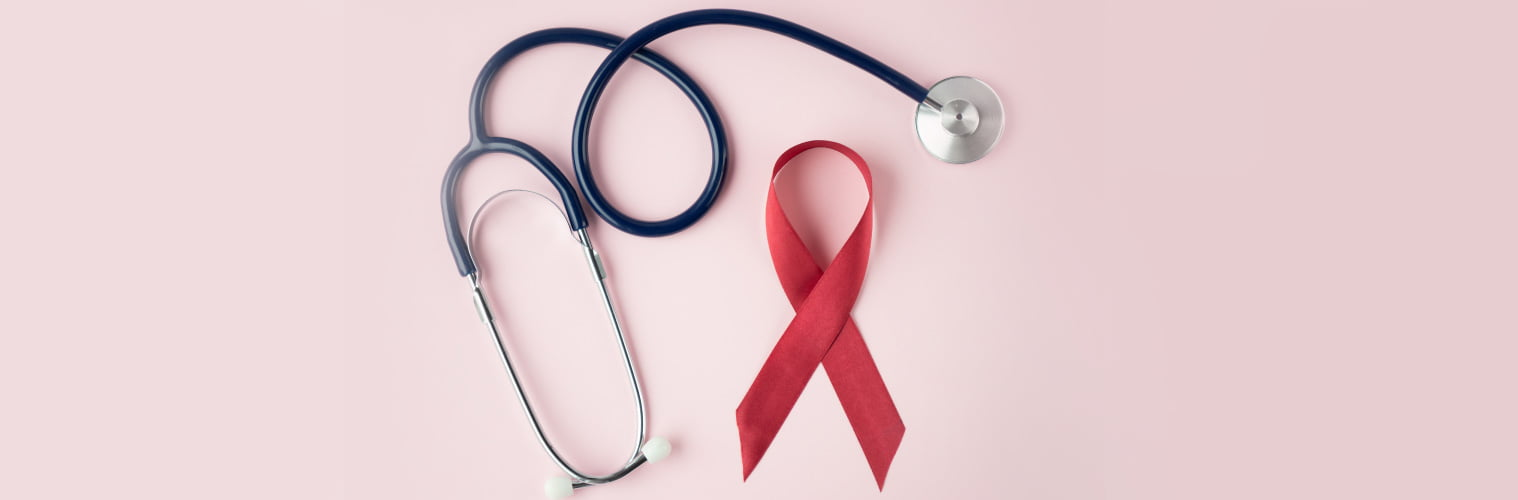 Blood Cancer - VishwaRaj Hospital
