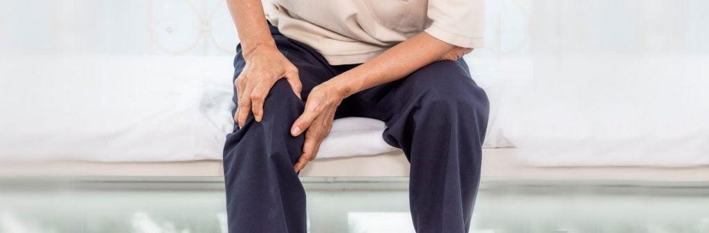 Joint Pain - Vishwaraj Hospital