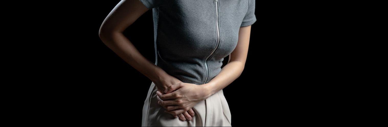 Appendix Pain - VishwaRaj Hospital