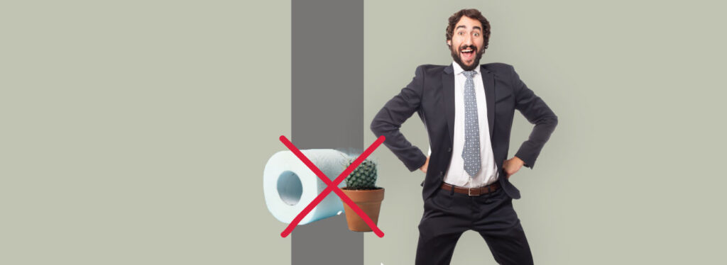 Tips To Prevent Piles (Hemorrhoids)