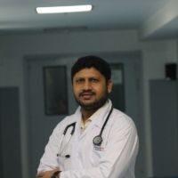 dr-namdev-pic