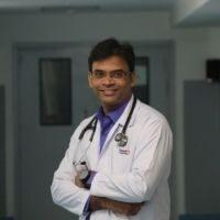 dr-sushant-shinde-pic
