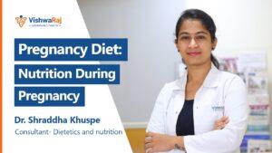 Pregnancy Diet: Nutrition During Pregnancy