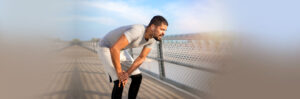 Understanding Knee Pain in Young Adults