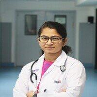 Dr Shraddha (3)