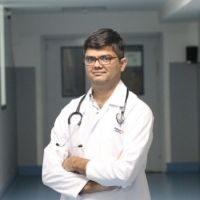 dr-satyajeet-funde-pic