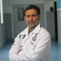 dr-sushil-pic