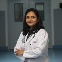 dr-swati-pic