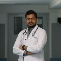 dr-vaibghav-thorat-pic