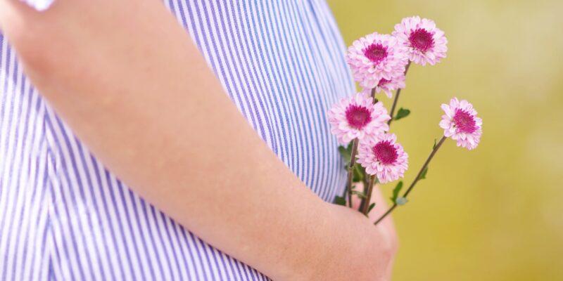 Pregnancy Phases & Symptoms