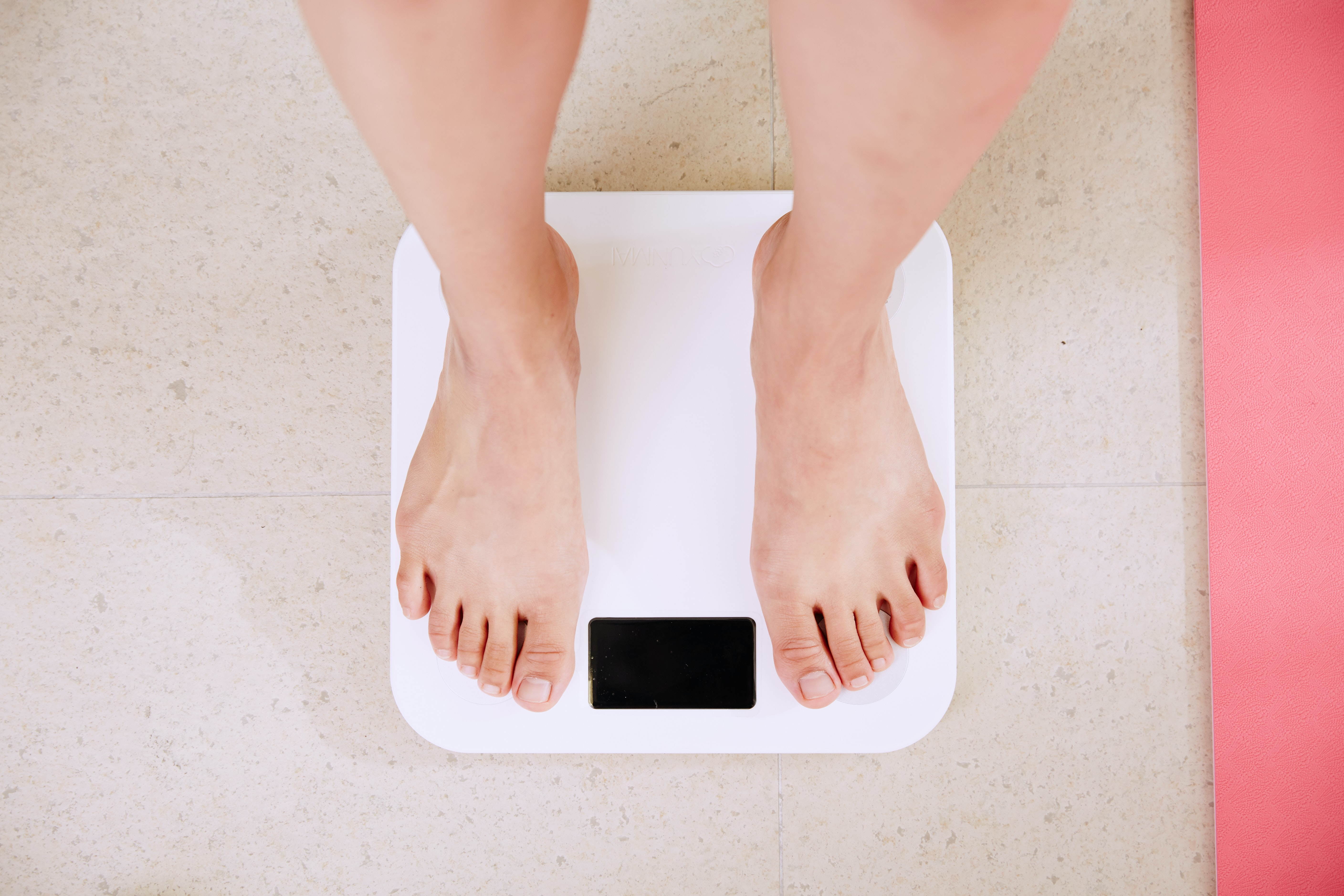 Obesity Clinic in pune