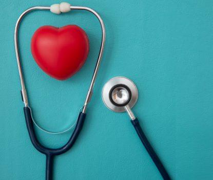 Heart Disease - VishwaRaj Hospital