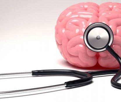 Brain Health - VishwaRaj Hospital