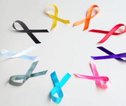 Cancer Treatment - VishwaRaj Hospital